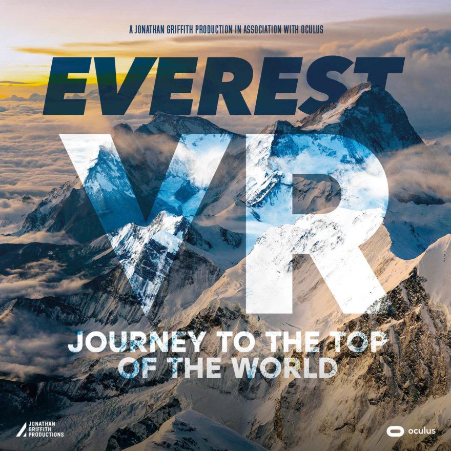 12076 Everest VR movie poster Jan 2020 social square